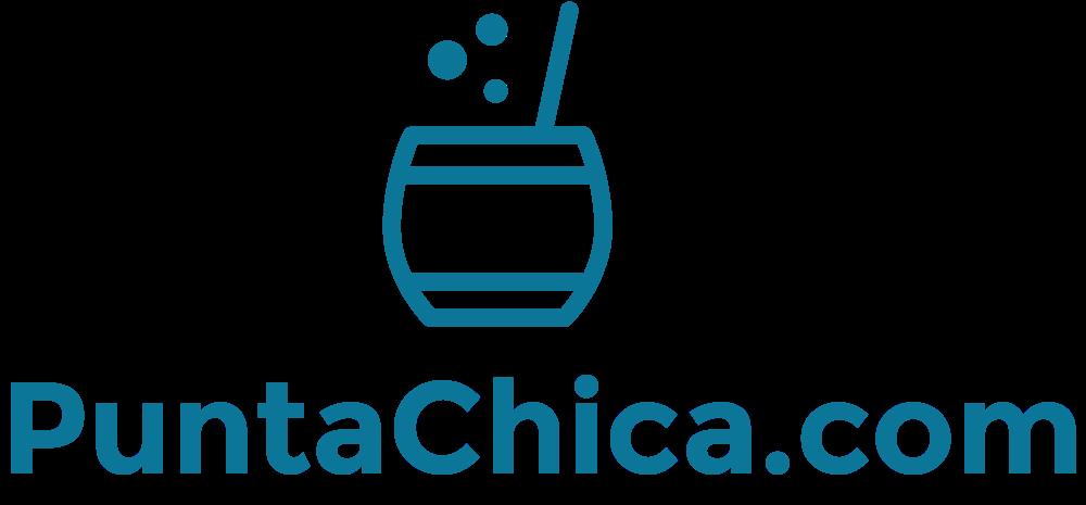PuntaChica.com